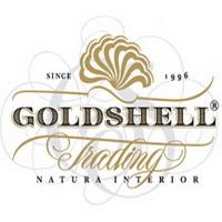 Goldshell Trading