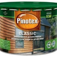 Составы Pinotex
